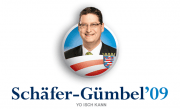 Thorsten Schäfer-Gümbel - Yo Isch Kann