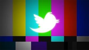 Twitter (Bild: Twitter.com)