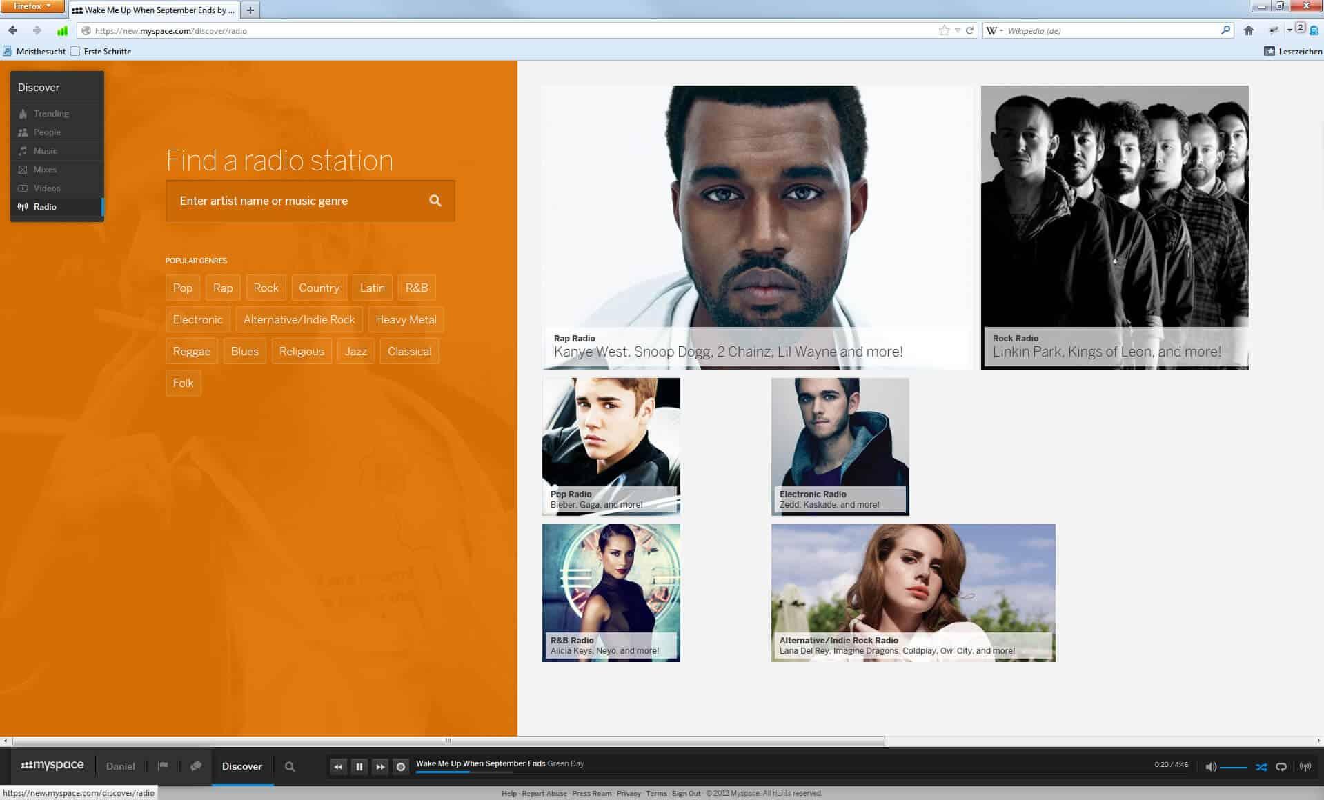 Myspace 23b (Bild: eigenes)