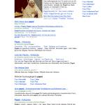 Bing - Papst
