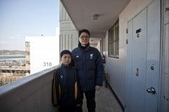 Korea: Pastor im Portrait (Bild: Malte E. Kollenberg)