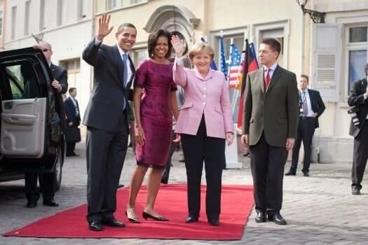 Wie sieht eine vernünftige Balance von Freiheit und Sicherheit aus, Frau Merkel?