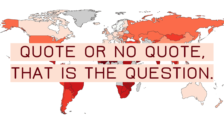 Gleichberechtigung per Quote: Der richtige Weg?