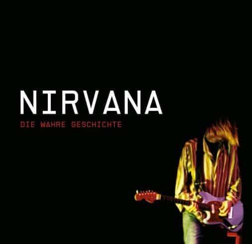 Nirvana - Die wahre Geschichte (Bild: HANNIBAL)