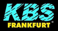 KBS Frankfurt