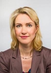 Manuela Schwesig (Bild: Jean11, CC BY-SA 3.0 DE)