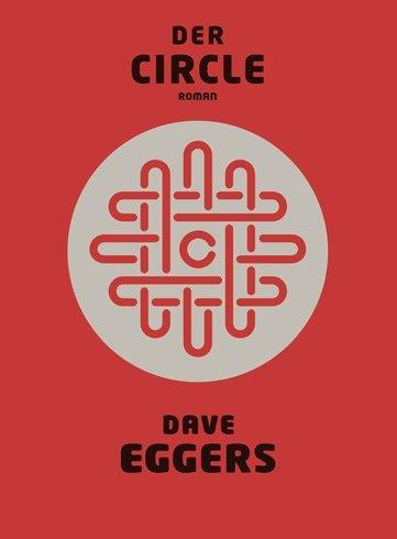 The Circle: Eine Welt, in der ich nicht leben möchte