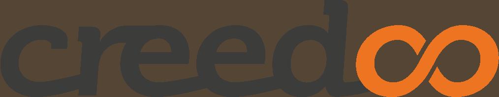 creedoo-Logo