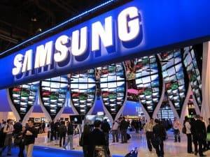 Samsung 01