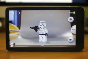 Die Ära der Smartphones verdrängte Nokia vom Markt der Mobilgeräte. (Bild: K?rlis Dambr?ns, CC BY 2.0)