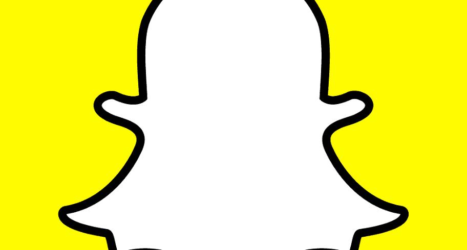 Die Snapchat-Falle