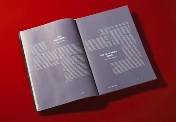 Die Epilog Ausgabe 3 Einzelseiten 02