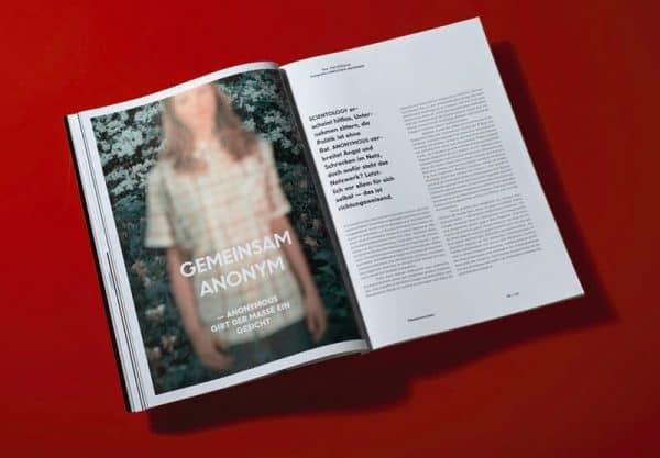 Die Epilog Ausgabe 3 Einzelseiten 05