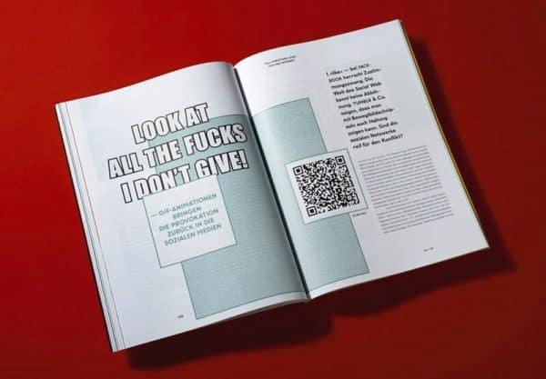 Die Epilog Ausgabe 3 Einzelseiten 09
