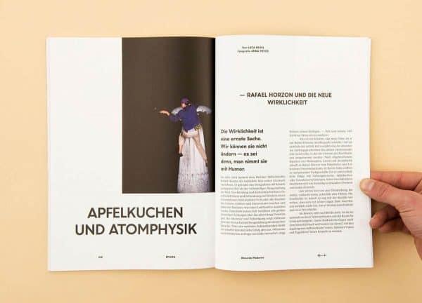 Die Epilog Ausgabe 4 Einzelseiten 08