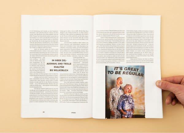 Die Epilog Ausgabe 4 Einzelseiten 11