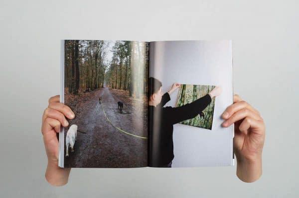 Die Epilog Ausgabe 6 Einzelseiten 07