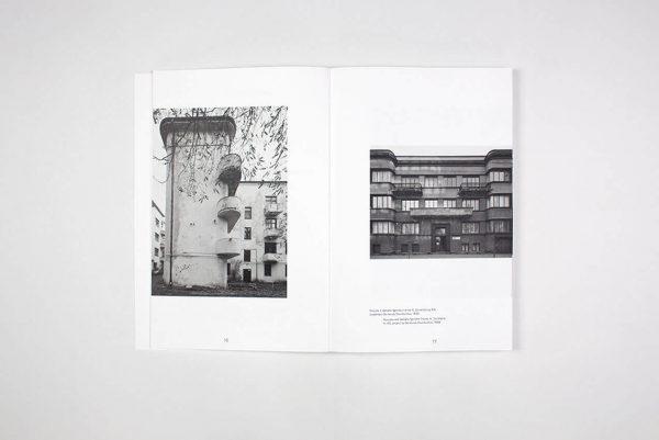 I-Magazin Kaunas Inhaltsseite 02