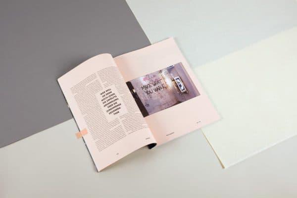 Die Epilog Ausgabe 1 Heftinhalt 04