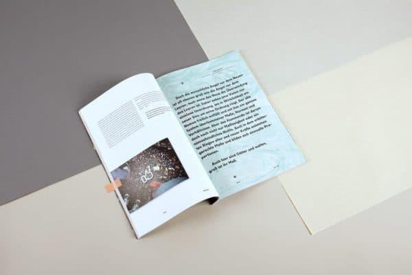 Die Epilog Ausgabe 1 Heftinhalt 07