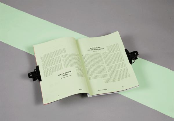 Die Epilog Ausgabe 2 Einzelseiten 02